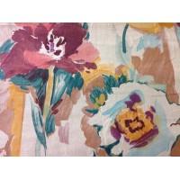 Hardy Fabrics