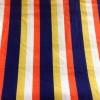 Edinburgh Weavers